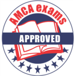 AMCA Approved Site Badge