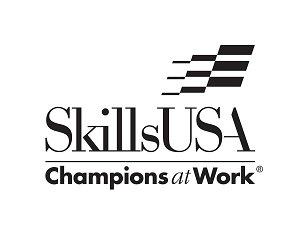 skillsusalogo